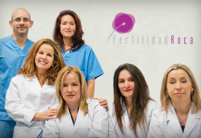 equipo-clinica-fertilidad-roca