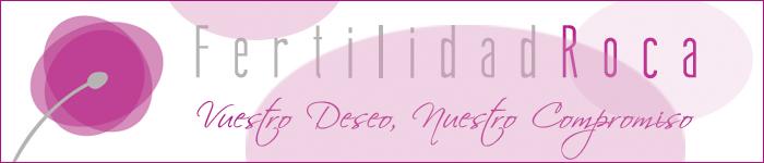img-clinica-fertilidad-roca-pie